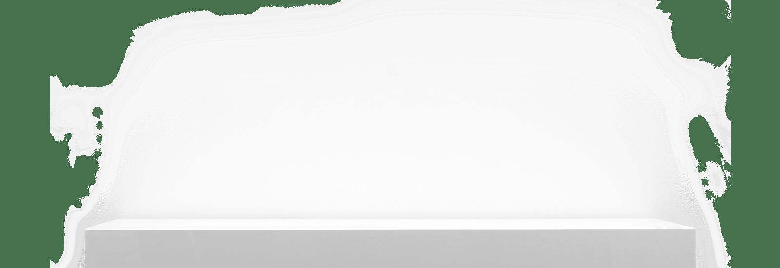 فیلترکالا | ورودی ساختمان
